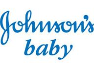 johnsons-baby-logo
