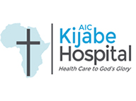 kijabe-hospital-logo
