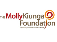 molly-kiunga-logo