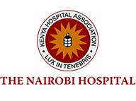 nairobi-hospital-logo