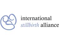 stillbirth-logo